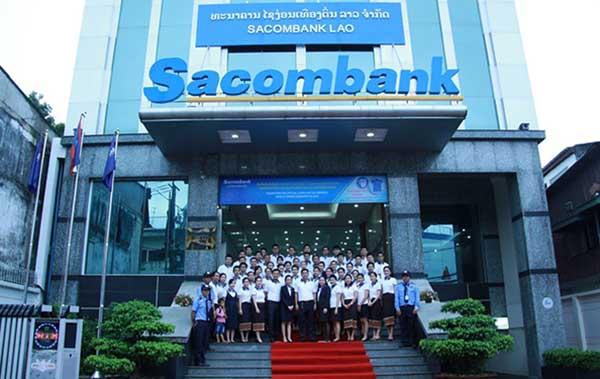 Ngân hàng Sacombank, vay đáo hạn ngân hàng