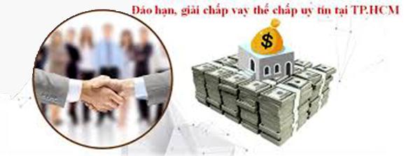 Đáo hạn ngân hàng tại TP Hồ Chí Minh