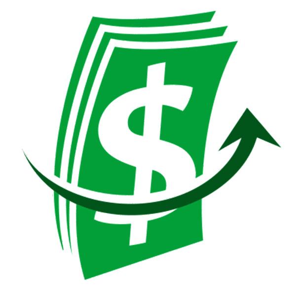 vay đáo hạn thẻ Home Credit