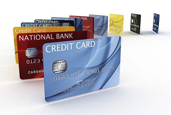 Đáo hạn thẻ tín dụng tại Đà Nẵng
