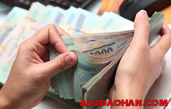 Dịch vụu đáo hạn ngân hàng tại Đà Lạt, lợi ích, điều kiện, thủ tục
