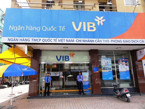 Vay đáo hạn ngân hàng VIB