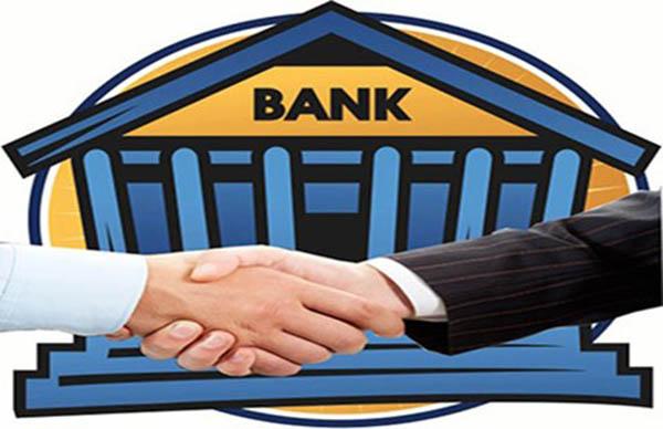 vay đáo hạn ngân hàng tại Vĩnh Phúc