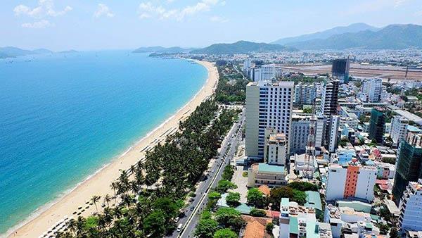 Vay đáo hạn ngân hàng tại Nha Trang