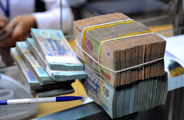 điều kiện thủ tục vay đáo hạn tại Nghệ An đơn giản, giải ngân nhanh chóng