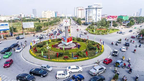 vay đáo hạn ngân hàng tại Nghệ An