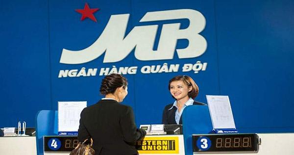 Điều kiện, thủ tục vay đáo hạn ngân hàng MBbank