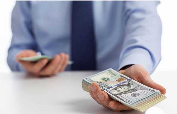 Điều kiện vay đáo hạn ngân hàng tại Lâm Đồng vô cùng đơn giản