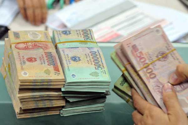 Đáo hạn ngân hàng tại Lâm Đồng: Điều kiện, thủ tục, lãi suất