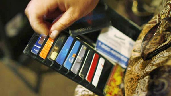 Đáo hạn thẻ tín dụng tại Hà Nội