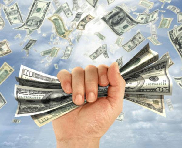 Vay đáo hạn thẻ tín dụng tại tphcm