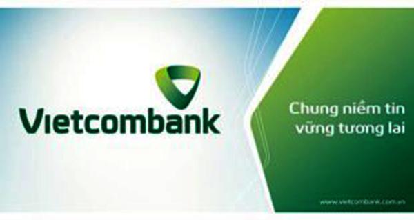 Lợi ích khi đáo hạn thẻ tín dụng Vietcombank