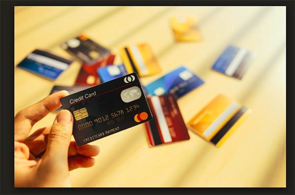 Dịch vụ đáo hạn thẻ tín dụng uy tín tại Hà Nội năm 2020