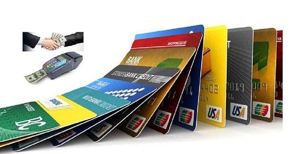 Quy trình đáo hạn thẻ tín dụng tại TPHCM đơn giản