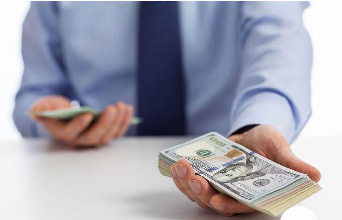 Lợi ích của việc đáo hạn vay tín chấp ngân hàng