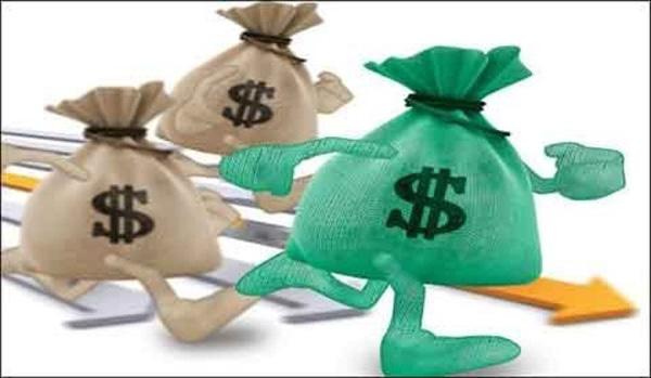 Vay đáo hạn ngân hàng Vietcombank với nhiều lợi ích hấp dẫn