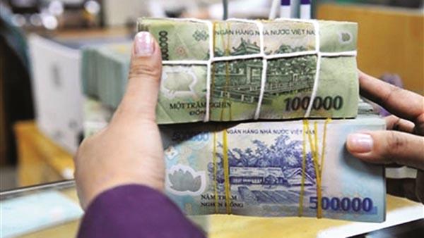 dịch vụ đáo hạn ngân ahngf GPbank