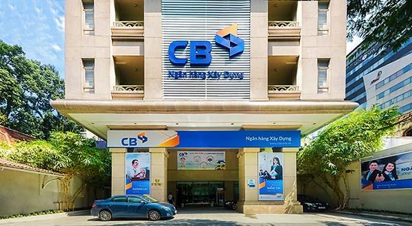 Vay đáo hạn ngân hàng CBbank