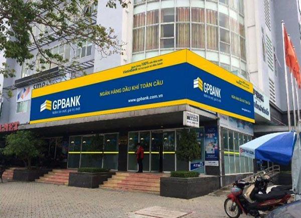 Đáo hạn ngân hàng GPbank năm 2020: Điều kiện, thủ tục, lãi suất?