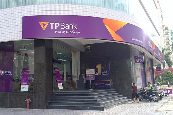 vay đáo hạn ngân hàng TPbank