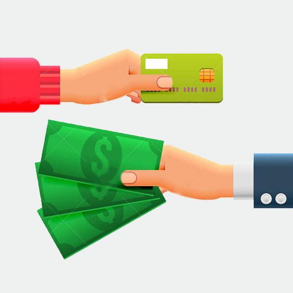 Quy trình đáo hạn thẻ tín dụng nhanh chóng