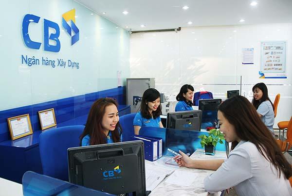 Đáo hạn ngân hàng xây dựng CBBank: Điều kiện, thủ tục, lãi suất?