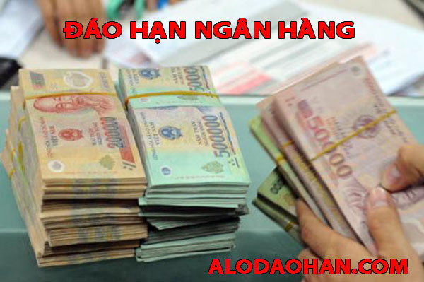 Thủ tục vay đáo hạn ngân hàng tại Đà Nẵng đơn giản