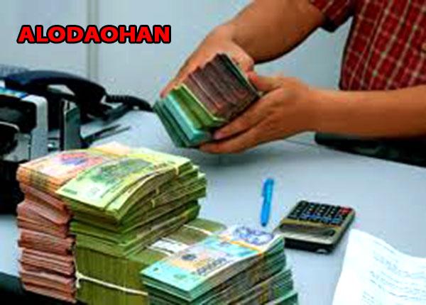 Điều kiện vay đáo hạn ngân hàng tại Hà Nội đơn giản.
