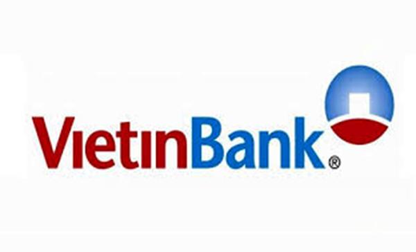 Đáo hạn ngân hàng Vietinbank, điều kiện, thủ tục