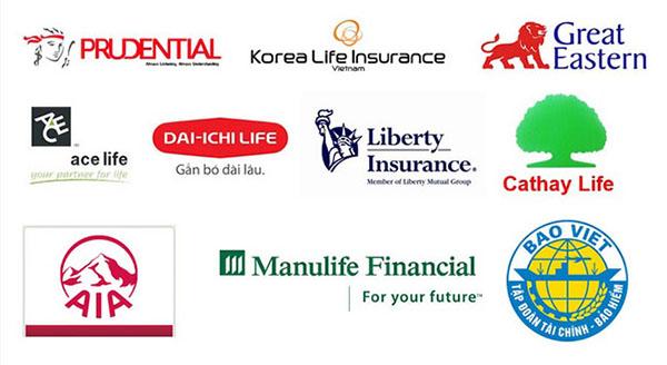 vay đáo hạn tín chấp theo bảo hiểm nhân thọ