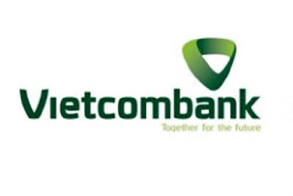 Vay đáo hạn ngân hàng Vietcombank, điều kiện, thủ tuc