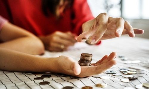 lãi suất vay đáo hạn ngân hàng tại Gia Lai