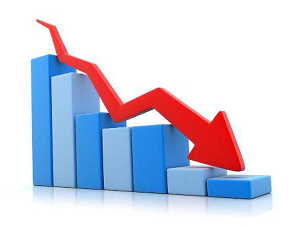 Lãi suất vay đáo hạn ngân hàng tại Tây Ninh