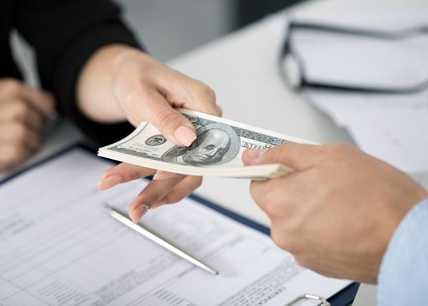 Đáo hạn ngân hàng tại Gia Lai năm 2020: Điều kiện, thủ tục, lãi suất?