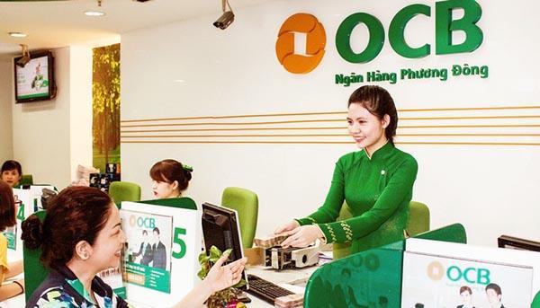Vay đáo hạn ngân hàng OCB