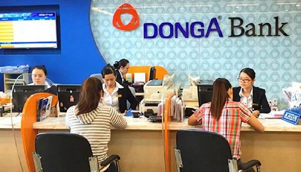 vay đáo hạn ngân hàng Đông Á