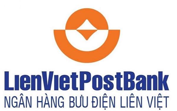 vay đáo hạn ngân hàng Liên Việt