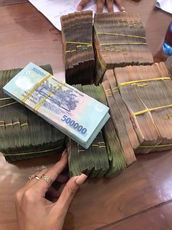 Nhiều lợi ích khi vay đáo hạn ngân hàng tại Bắc Ninh