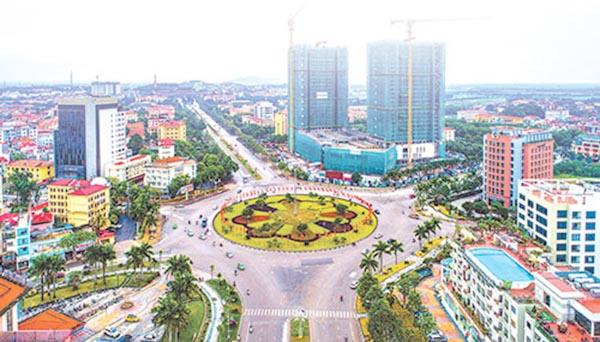 Vay đáo hạn ngân hàng tại Bắc Ninh
