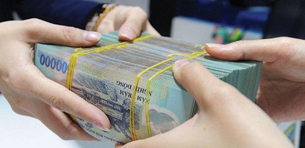 lãi suất vay đáo hạn ngân hàng tại Đắc Lắk