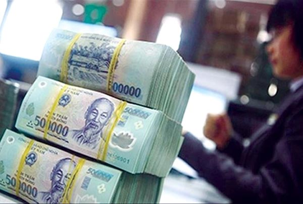 Vay đáo hạn ngân hàng tại Đồng Nai