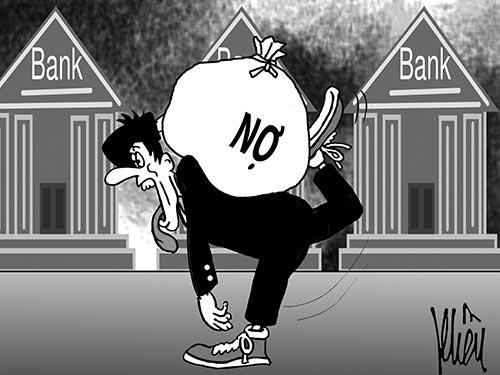 Dịch vụ vay đáo hạn ngân hàng tại Gia Lai