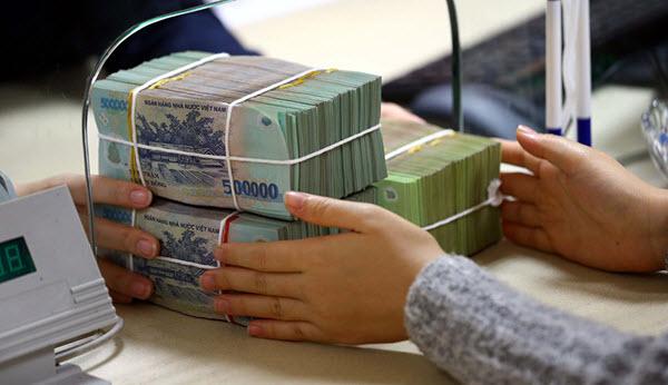 lợi ích vay đáo hạn ngân hàng tại Hải Dương