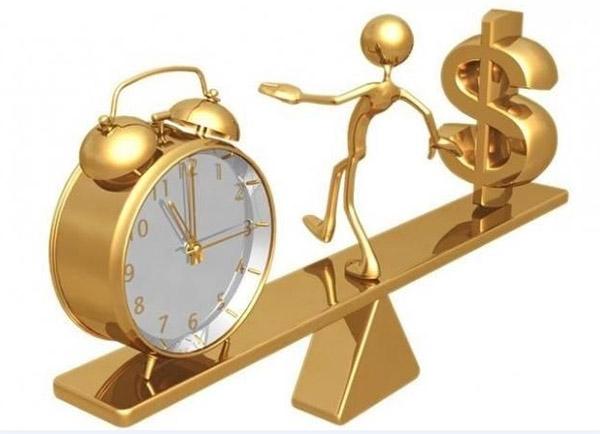 Đáo hạn ngân hàng tại Hưng Yên: Điều kiện, thủ tục, lãi suất?
