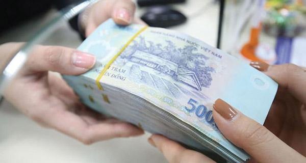 dịch vụ cho vay đáo hạn ngân hàng tại Hưng Yên