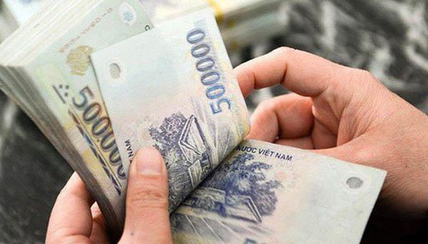 Nhiều lợi ích khi vay đáo hạn ngân hàng tại Thái Nguyên