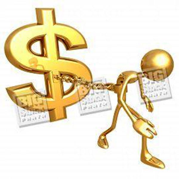 dịch vụ vay đáo hạn ngân hàng tại Đắc Lắk