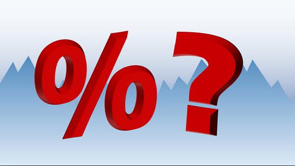 Vay đáo hạn ngân hàng tại Nghệ An với mức lãi suất thấp