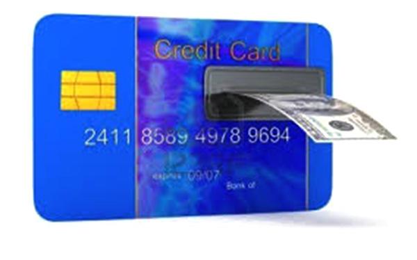 Vay đáo hạn tín chấp bằng thẻ tín dụng