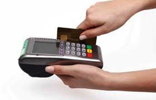 Đáo hạn thẻ tín dụng tại Hải Phòng